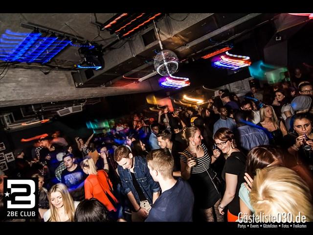 https://www.gaesteliste030.de/Partyfoto #36 2BE Club Berlin vom 04.05.2013