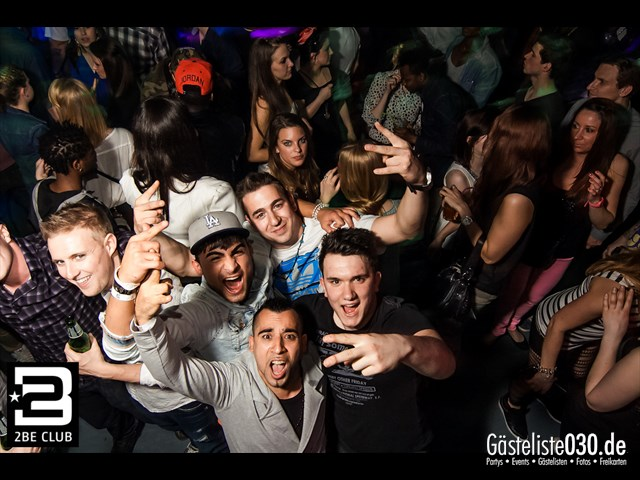 https://www.gaesteliste030.de/Partyfoto #39 2BE Club Berlin vom 04.05.2013