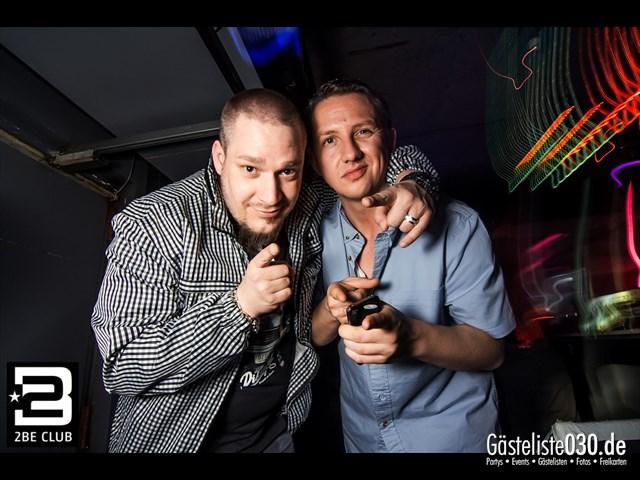 https://www.gaesteliste030.de/Partyfoto #154 2BE Club Berlin vom 04.05.2013