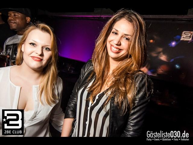 https://www.gaesteliste030.de/Partyfoto #43 2BE Club Berlin vom 04.05.2013