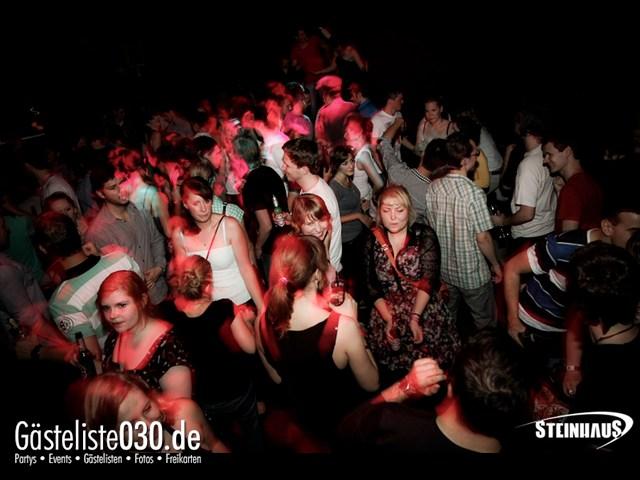 https://www.gaesteliste030.de/Partyfoto #34 Steinhaus Berlin vom 13.07.2012