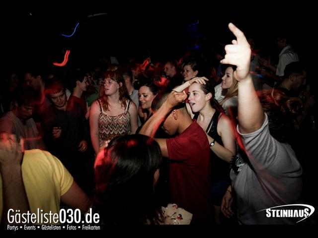 https://www.gaesteliste030.de/Partyfoto #47 Steinhaus Berlin vom 13.07.2012