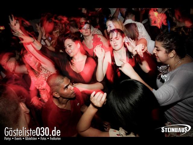 https://www.gaesteliste030.de/Partyfoto #48 Steinhaus Berlin vom 13.07.2012