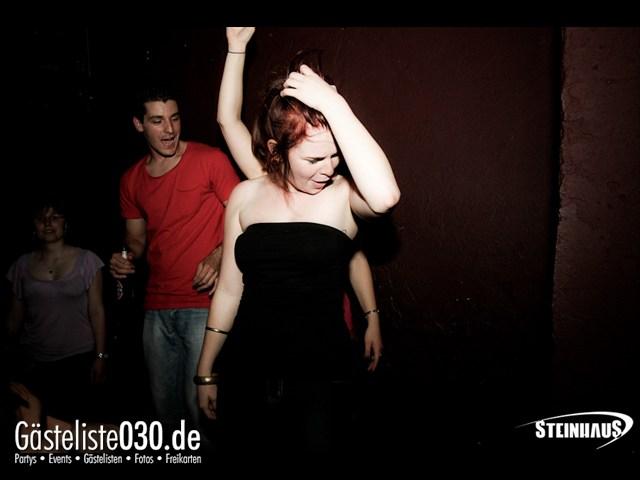 https://www.gaesteliste030.de/Partyfoto #32 Steinhaus Berlin vom 13.07.2012