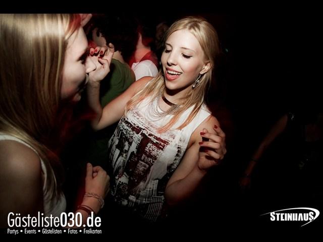 https://www.gaesteliste030.de/Partyfoto #21 Steinhaus Berlin vom 13.07.2012