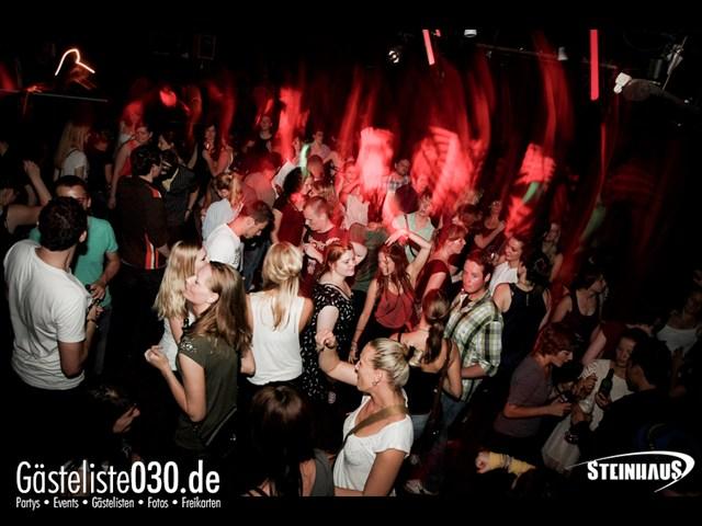https://www.gaesteliste030.de/Partyfoto #8 Steinhaus Berlin vom 13.07.2012