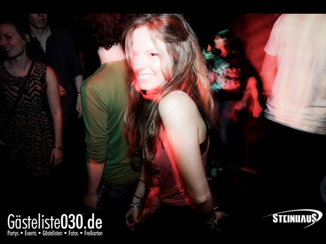 https://www.gaesteliste030.de/Partyfoto #27 Steinhaus Berlin vom 13.07.2012