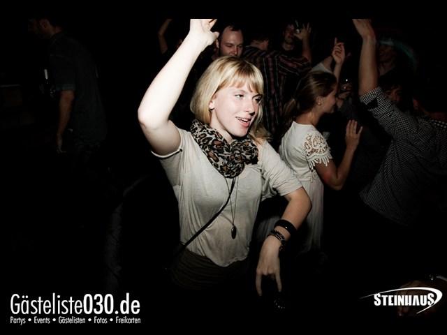 https://www.gaesteliste030.de/Partyfoto #28 Steinhaus Berlin vom 13.07.2012
