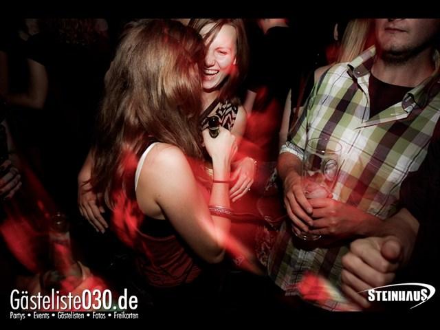 https://www.gaesteliste030.de/Partyfoto #11 Steinhaus Berlin vom 13.07.2012