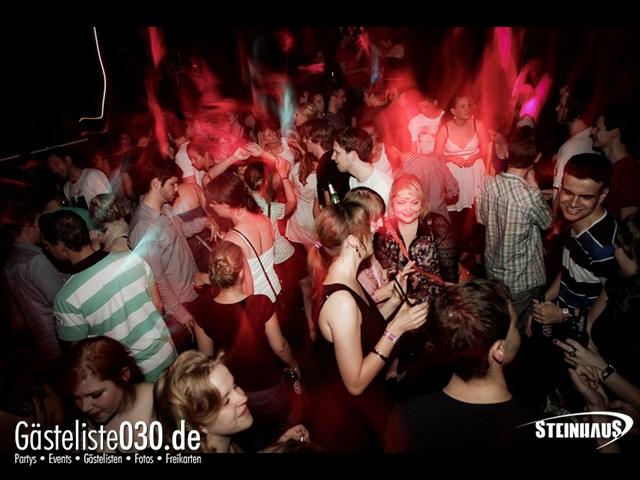https://www.gaesteliste030.de/Partyfoto #35 Steinhaus Berlin vom 13.07.2012