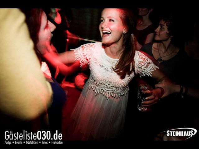 https://www.gaesteliste030.de/Partyfoto #18 Steinhaus Berlin vom 13.07.2012