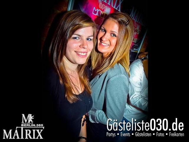 https://www.gaesteliste030.de/Partyfoto #57 Matrix Berlin vom 02.06.2012