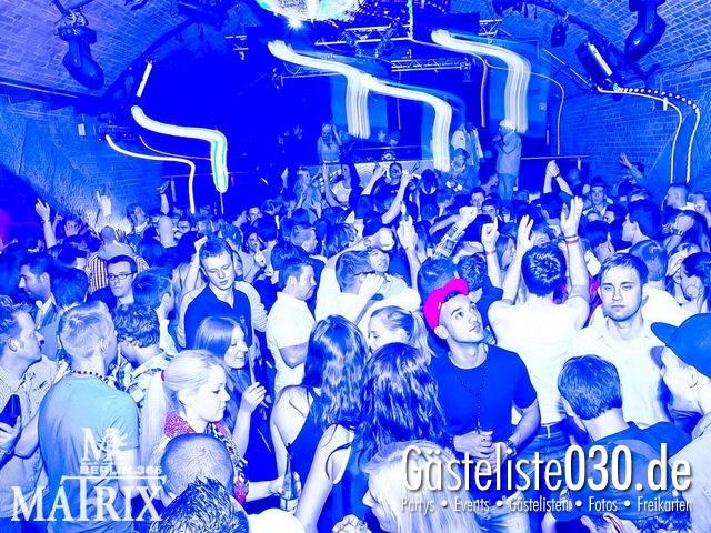 https://www.gaesteliste030.de/Partyfoto #76 Matrix Berlin vom 02.06.2012