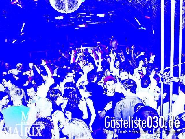 https://www.gaesteliste030.de/Partyfoto #78 Matrix Berlin vom 02.06.2012