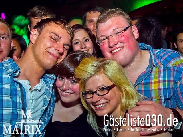 https://www.gaesteliste030.de/Partyfoto #52 Matrix Berlin vom 02.06.2012