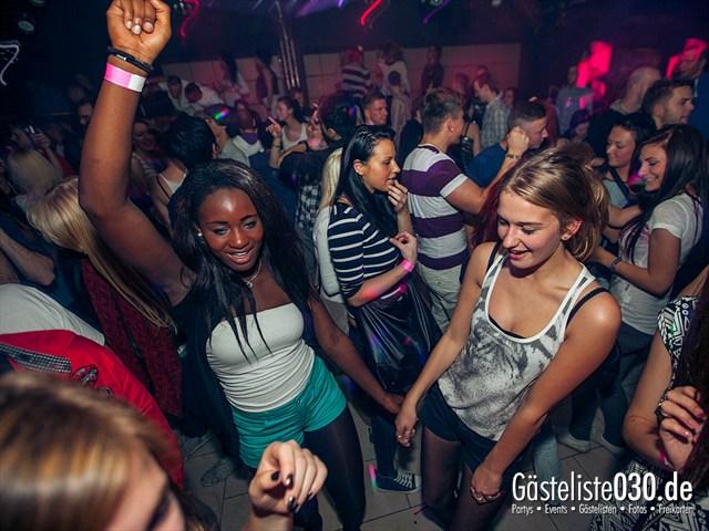 https://www.gaesteliste030.de/Partyfoto #13 Pulsar Berlin Berlin vom 12.10.2012