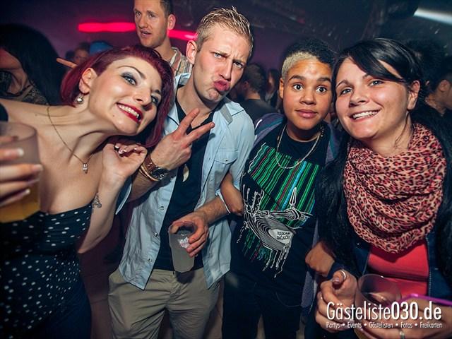 https://www.gaesteliste030.de/Partyfoto #16 Pulsar Berlin Berlin vom 12.10.2012