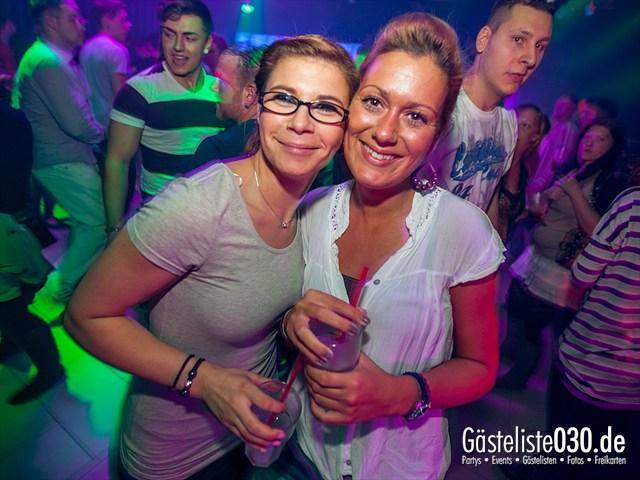 https://www.gaesteliste030.de/Partyfoto #22 Pulsar Berlin Berlin vom 12.10.2012
