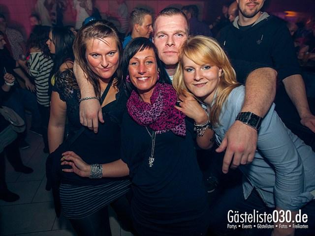 https://www.gaesteliste030.de/Partyfoto #11 Pulsar Berlin Berlin vom 12.10.2012