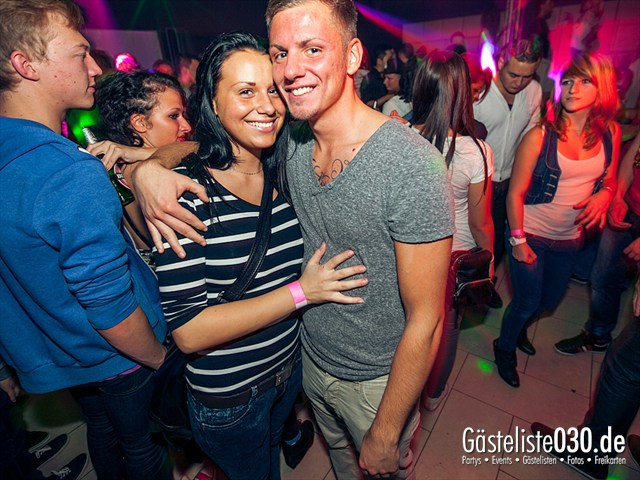 https://www.gaesteliste030.de/Partyfoto #69 Pulsar Berlin Berlin vom 12.10.2012