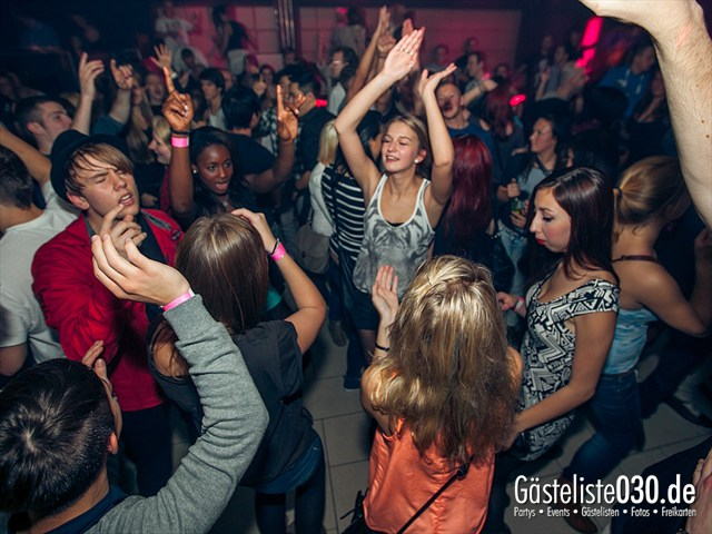 https://www.gaesteliste030.de/Partyfoto #19 Pulsar Berlin Berlin vom 12.10.2012