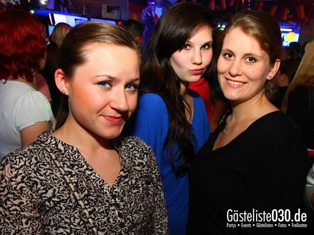https://www.gaesteliste030.de/Partyfoto #65 Q-Dorf Berlin vom 08.06.2012