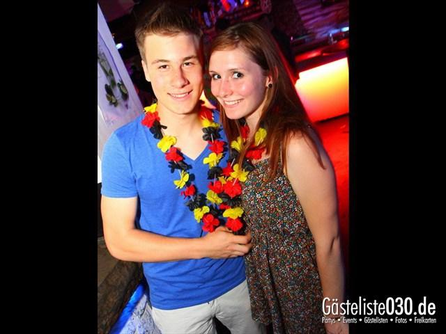 https://www.gaesteliste030.de/Partyfoto #129 Q-Dorf Berlin vom 08.06.2012