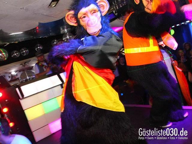 https://www.gaesteliste030.de/Partyfoto #132 Q-Dorf Berlin vom 08.06.2012