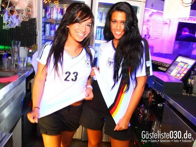 https://www.gaesteliste030.de/Partyfoto #1 Q-Dorf Berlin vom 08.06.2012