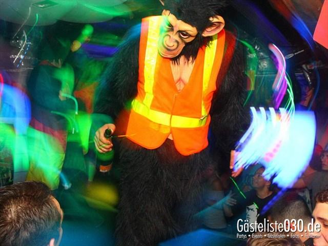 https://www.gaesteliste030.de/Partyfoto #18 Q-Dorf Berlin vom 08.06.2012