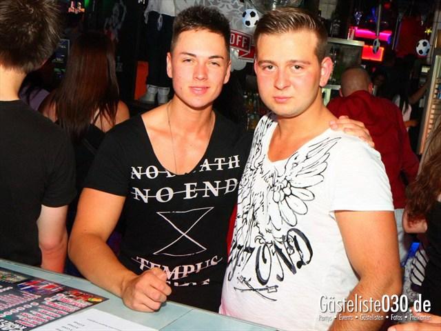 https://www.gaesteliste030.de/Partyfoto #67 Q-Dorf Berlin vom 08.06.2012