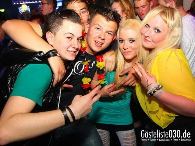https://www.gaesteliste030.de/Partyfoto #168 Q-Dorf Berlin vom 08.06.2012