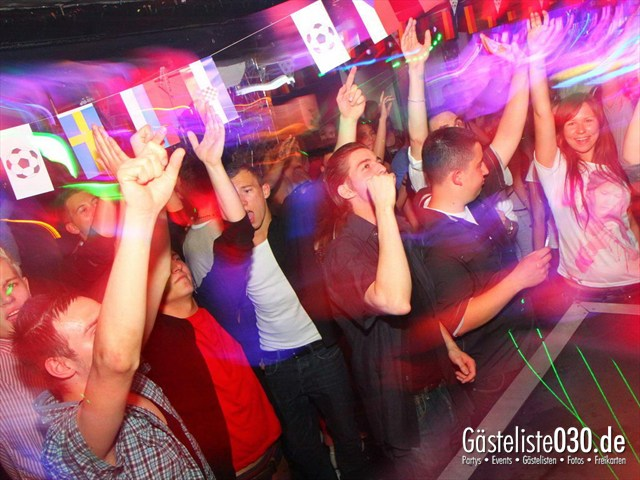 https://www.gaesteliste030.de/Partyfoto #127 Q-Dorf Berlin vom 08.06.2012