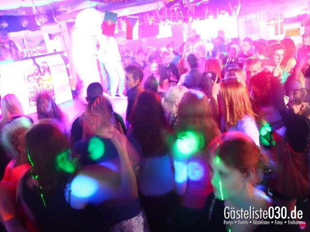 https://www.gaesteliste030.de/Partyfoto #43 Q-Dorf Berlin vom 08.06.2012