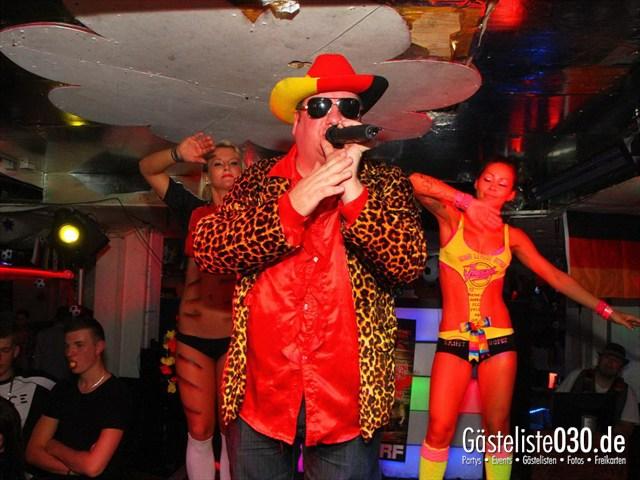https://www.gaesteliste030.de/Partyfoto #70 Q-Dorf Berlin vom 08.06.2012