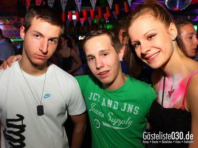https://www.gaesteliste030.de/Partyfoto #101 Q-Dorf Berlin vom 08.06.2012