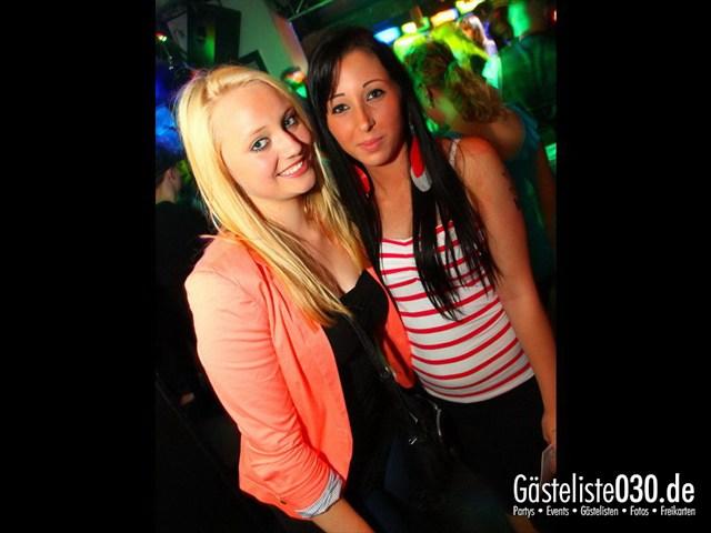 https://www.gaesteliste030.de/Partyfoto #20 Q-Dorf Berlin vom 08.06.2012