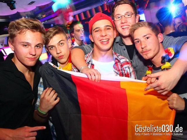 https://www.gaesteliste030.de/Partyfoto #111 Q-Dorf Berlin vom 08.06.2012