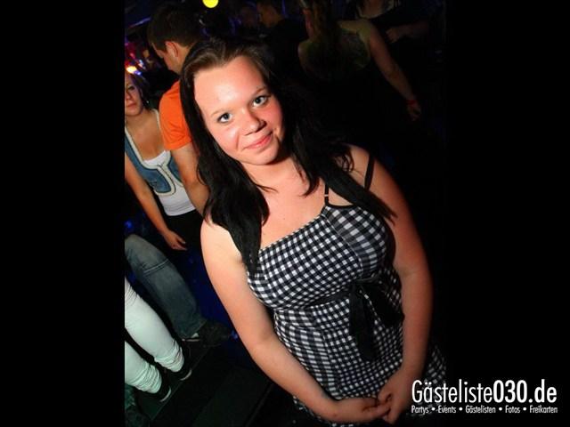 https://www.gaesteliste030.de/Partyfoto #147 Q-Dorf Berlin vom 08.06.2012