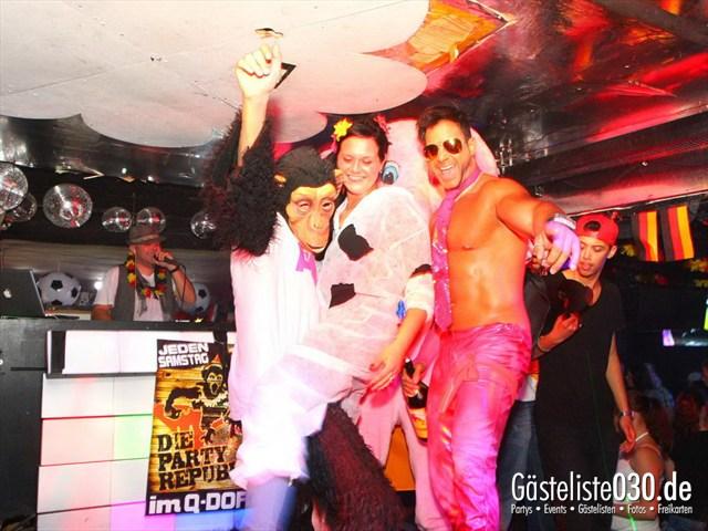 https://www.gaesteliste030.de/Partyfoto #172 Q-Dorf Berlin vom 08.06.2012