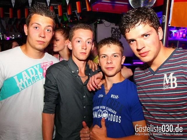 https://www.gaesteliste030.de/Partyfoto #46 Q-Dorf Berlin vom 08.06.2012