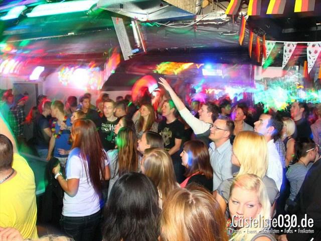 https://www.gaesteliste030.de/Partyfoto #115 Q-Dorf Berlin vom 08.06.2012