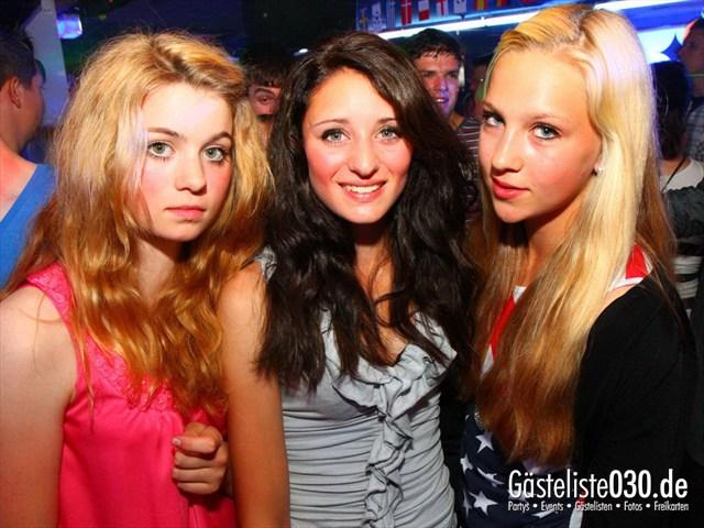 https://www.gaesteliste030.de/Partyfoto #13 Q-Dorf Berlin vom 08.06.2012