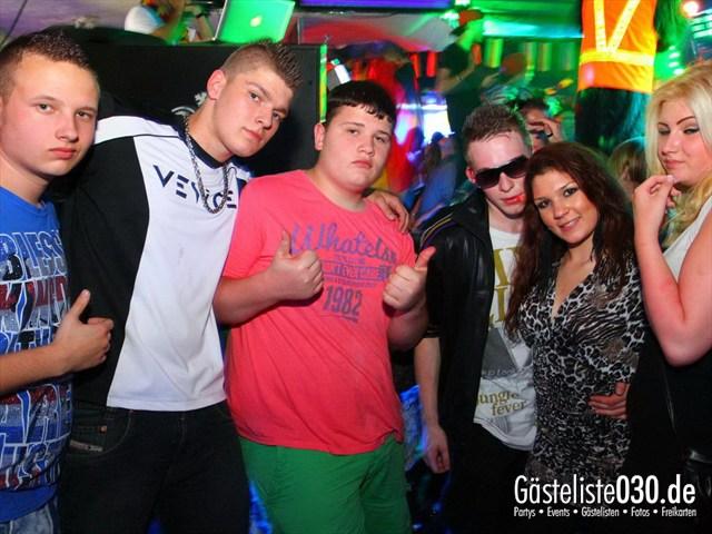 https://www.gaesteliste030.de/Partyfoto #93 Q-Dorf Berlin vom 08.06.2012