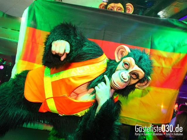https://www.gaesteliste030.de/Partyfoto #17 Q-Dorf Berlin vom 08.06.2012