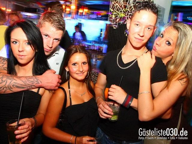 https://www.gaesteliste030.de/Partyfoto #161 Q-Dorf Berlin vom 08.06.2012