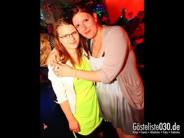 https://www.gaesteliste030.de/Partyfoto #27 Q-Dorf Berlin vom 08.06.2012