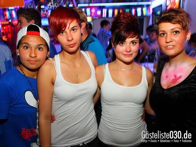 https://www.gaesteliste030.de/Partyfoto #140 Q-Dorf Berlin vom 08.06.2012