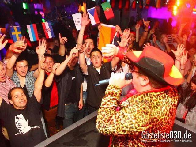 https://www.gaesteliste030.de/Partyfoto #92 Q-Dorf Berlin vom 08.06.2012