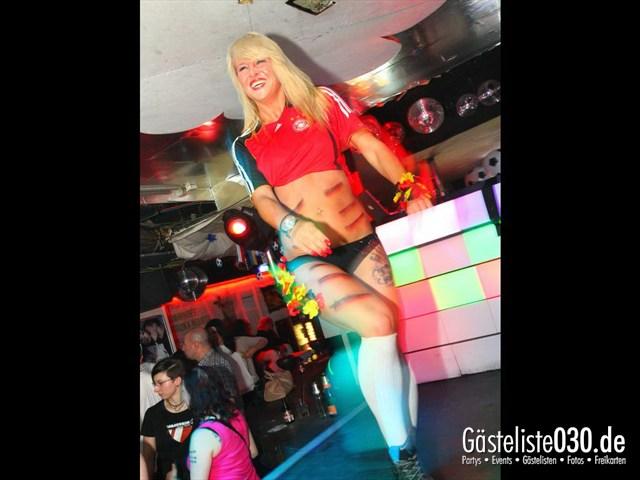https://www.gaesteliste030.de/Partyfoto #19 Q-Dorf Berlin vom 08.06.2012
